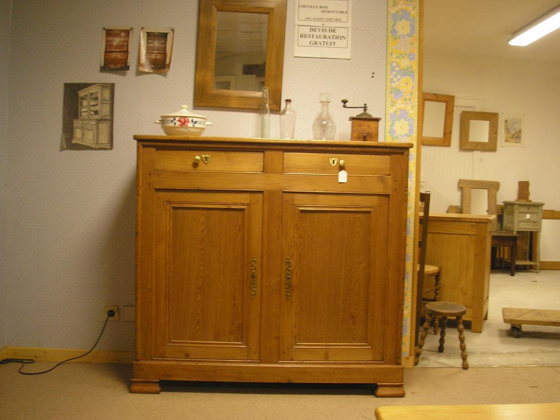 fabricant de meuble meubles meuble valognes duval ebeniste manche normandie. Black Bedroom Furniture Sets. Home Design Ideas