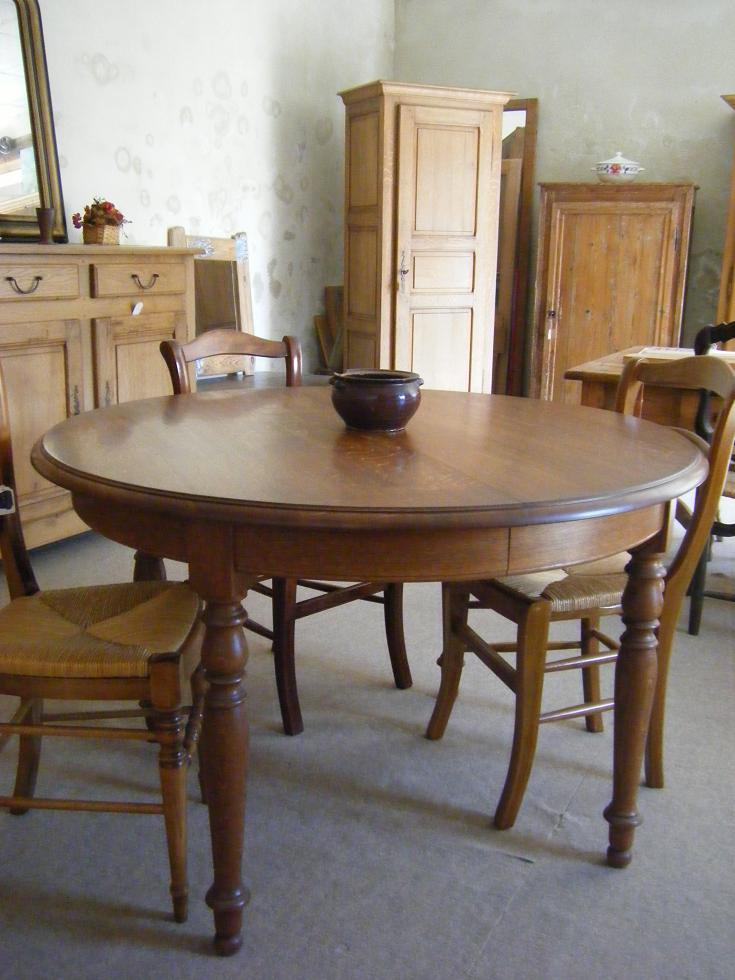 Fabricant de meuble ebeniste meuble duval valognes manche normandie table - Meubles gimazane valognes ...