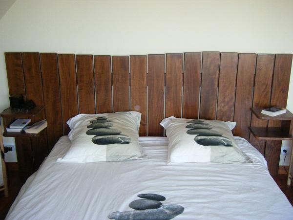 Ebeniste ebenisterie duval alain valognes manche normandie fabricant de meuble - Meubles gimazane valognes ...